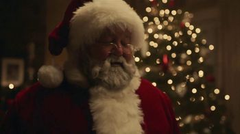 Mercedes-Benz Winter Event TV Spot, 'Viral Santa' [T2] - Thumbnail 6