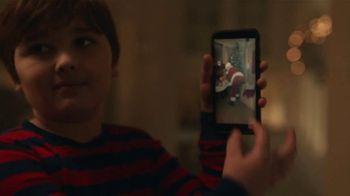 Mercedes-Benz Winter Event TV Spot, 'Viral Santa' [T2] - Thumbnail 7