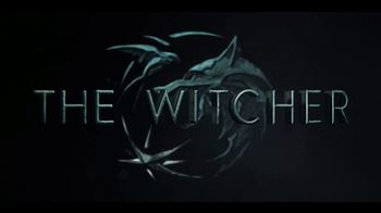 Netflix TV Spot, 'The Witcher' - Thumbnail 7