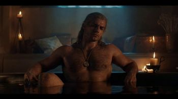 Netflix TV Spot, 'The Witcher' - Thumbnail 3