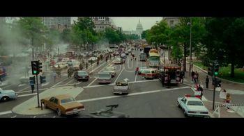 Wonder Woman 1984 - Alternate Trailer 1