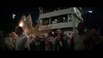 Richard Jewell - Alternate Trailer 35