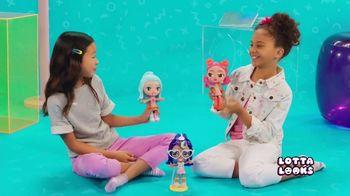 Lotta Looks Cookie Swirl TV Spot, 'Custom Looks You Can Create' - Thumbnail 7