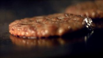 McDonald's Sausage McMuffin with Egg TV Spot, 'Goes With the Flow' - Thumbnail 3