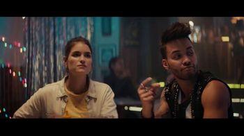 Sprint Semana Sensacional de Sprint TV Spot, 'Bar en carretera' con Prince Royce [Spanish] - Thumbnail 1