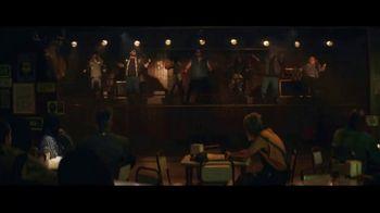 Sprint Semana Sensacional de Sprint TV Spot, 'Bar en carretera' con Prince Royce [Spanish] - Thumbnail 3