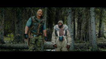 Jumanji: The Next Level - Alternate Trailer 38