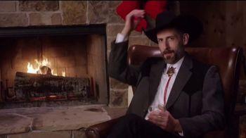 Piedmontese TV Spot, 'Fancy Rancher: Holiday Edition'
