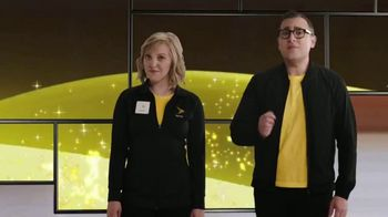 Sprint TV Spot, 'Unlimited + iPhone 11 for $35 a Month per Line' - Thumbnail 1