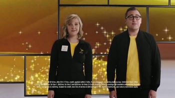 Sprint TV Spot, 'Unlimited + iPhone 11 for $35 a Month per Line' - Thumbnail 7