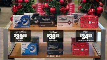 Dick's Sporting Goods TV Spot, 'Holiday Deals' - Thumbnail 7