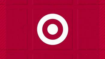 Target HoliDeals TV Spot, 'Juguetes y juegos' canción de Danna Paola [Spanish] - Thumbnail 1