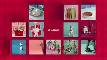 Target HoliDeals TV Spot, 'Juguetes y juegos' canción de Danna Paola [Spanish] - Thumbnail 6