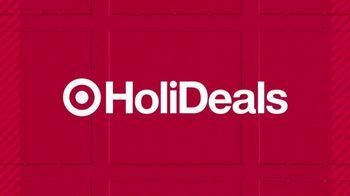 Target HoliDeals TV Spot, 'Juguetes y juegos' canción de Danna Paola [Spanish] - Thumbnail 2