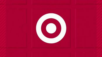 Target TV Spot, 'HoliDeals: Toys & Games' - Thumbnail 1