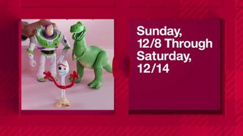 Target TV Spot, 'HoliDeals: Toys & Games' - Thumbnail 7