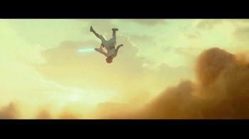 Star Wars: The Rise of Skywalker - Alternate Trailer 36