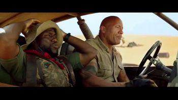 Jumanji: The Next Level - Alternate Trailer 36