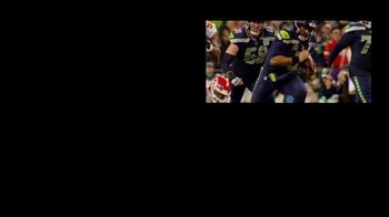 Bose TV Spot, 'Headphones On, Head Up' Featuring Russell Wilson - Thumbnail 3