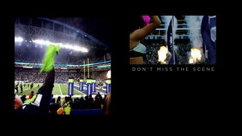Bose TV Spot, 'Headphones On, Head Up' Featuring Russell Wilson - Thumbnail 4