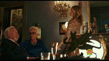 Knives Out - Alternate Trailer 60