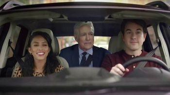 Drivetime TV Spot, 'Jeopardy' Featuring Alex Trebek - 5 commercial airings