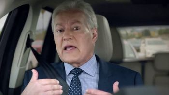 Drivetime TV Spot, 'Jeopardy' Featuring Alex Trebek - Thumbnail 2