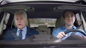 Drivetime TV Spot, 'Jeopardy' Featuring Alex Trebek - Thumbnail 4