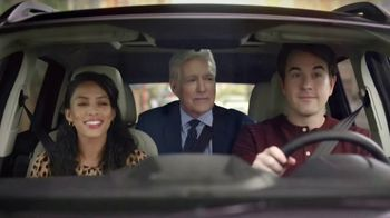 Drivetime TV Spot, 'Jeopardy' Featuring Alex Trebek - 5 commercial airings