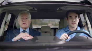Drivetime TV Spot, 'Jeopardy' Featuring Alex Trebek - Thumbnail 9