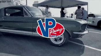 VP Racing Fuels TV Spot, 'Protect Your Engine' - Thumbnail 2