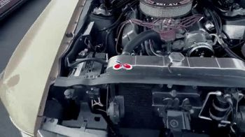 VP Racing Fuels TV Spot, 'Protect Your Engine'