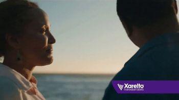 Xarelto TV Spot, 'Not Today' - Thumbnail 10