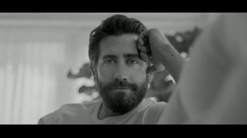 Calvin Klein Eternity TV Spot, 'New Intensity' Featuring Jake Gyllenhaal, Liya Kebede