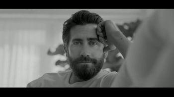 Calvin Klein Eternity TV Spot, 'New Intensity' Featuring Jake Gyllenhaal, Liya Kebede