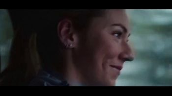 Land Rover TV Spot, 'Play Harder' Featuring Mikaela Shiffrin [T1] - Thumbnail 7