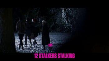 Black Christmas - Alternate Trailer 27