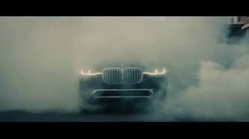 BMW X7 TV Spot, 'Legend' [T1] - Thumbnail 1