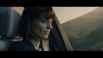 BMW X7 TV Spot, \'Legend\' [T1]