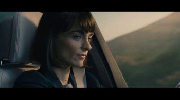 BMW X7 TV Spot, 'Legend' [T1] - 1815 commercial airings