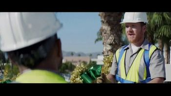 Best Buy TV Spot, 'Holidays: That One Special Gift: Save $400'
