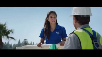 Best Buy TV Spot, 'Holidays: That One Special Gift: Save $400' - Thumbnail 6
