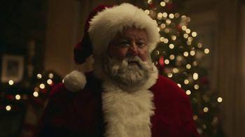 Mercedes-Benz Winter Event TV Spot, 'Viral Santa' [T2]