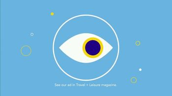 Xiidra TV Spot, 'Ready' - Thumbnail 6