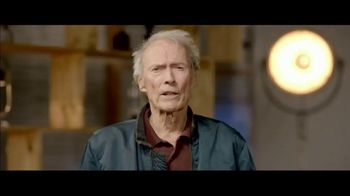 Richard Jewell - Alternate Trailer 27