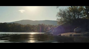 Kaiser Permanente Thrive TV Spot, 'Long Live' - Thumbnail 2