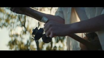 Kaiser Permanente Thrive TV Spot, 'Long Live'