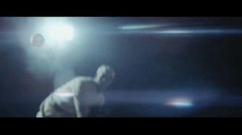 Kaiser Permanente Thrive TV Spot, 'Long Live' - Thumbnail 4