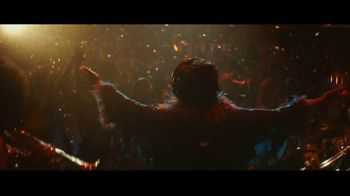 Kaiser Permanente Thrive TV Spot, 'Long Live' - Thumbnail 6