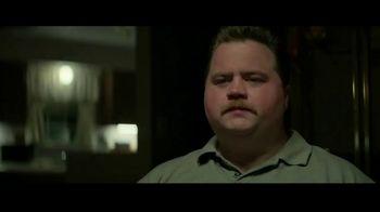 Richard Jewell - Alternate Trailer 32